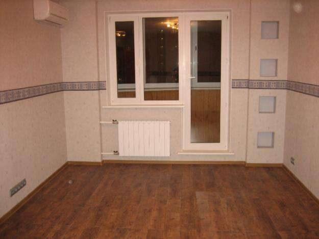 Ремонт квартир в Москве под ключ: цены, фото, отзывы